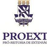 Proext UFBA