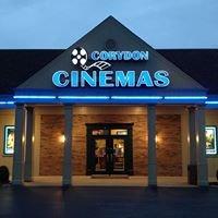 Corydon Cinemas