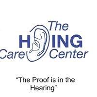 Hearing Care Center, L.L.C.
