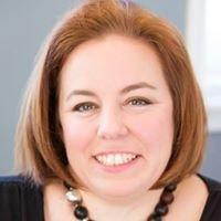 Karen Kearney - Realtor, Coldwell Banker Rizzo Mattson Realtors