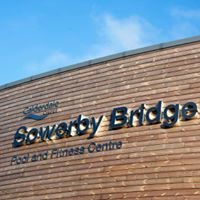 Sowerby Bridge Pool and Fitness Centre