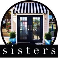 Sisters Boutique & Gifts