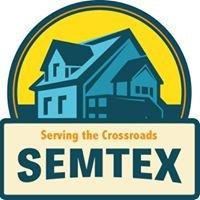 Semenza Inspections, LLC