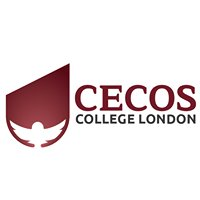 CECOS College London