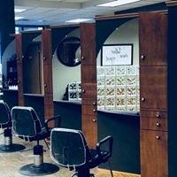 Glamour II Hair Salon