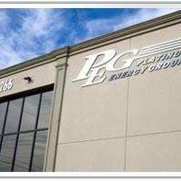 Platinum Energy Group