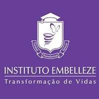 Instituto Embelleze - Santa Maria/RS