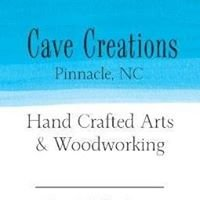 Cave Creations