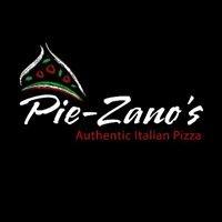 Pie-Zano's