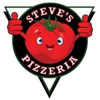 Steve's Pizzeria