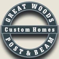 Great Woods Post & Beam Company, Inc.