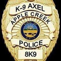 Apple Creek Police Department