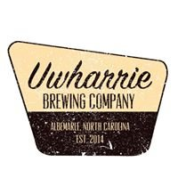 Uwharrie Brewing Company, LLC