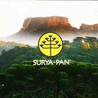 Surya-Pan Hotel Refúgio  - Campos do Jordão
