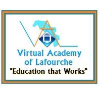 Virtual Academy of Lafourche