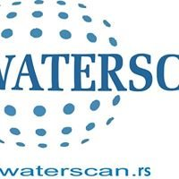 Waterscan , Water treatment