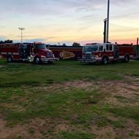 South Stokes Fire&Rescue