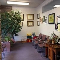 Hollywood Chiropractic Center