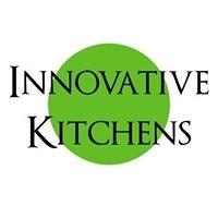 Innovative Kitchens