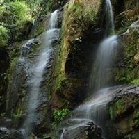 Parque Estadual Serra da Boa Esperança