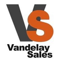 Vandelay Sales, LLC