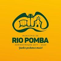 Prefeitura de Rio Pomba