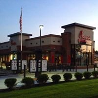 Chick-fil-A Voorhees
