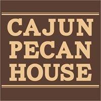 Cajun Pecan House
