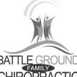 Battle Ground Family Chiropractic Inc