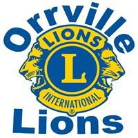 Orrville Lions Club