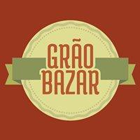 Grão Bazar
