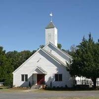 Zion Lutheran Church ELCA
