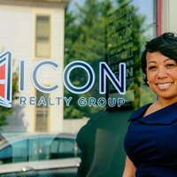 Icon Realty Group -Rocketts Landing