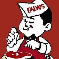 FALVO's Prime Butcher Shoppe