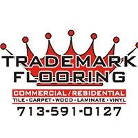 Trademark Flooring & Remodeling