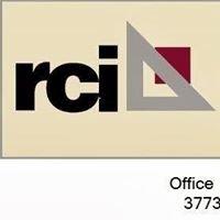 Rickenbach Construction Inc.