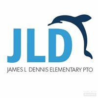 James L Dennis Elementary PTO