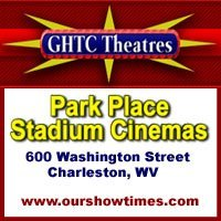 Official Page Of Park Place Stadium Cinemas