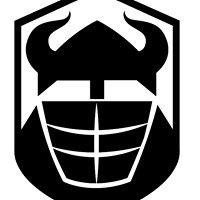 Valhalla Lacrosse