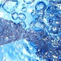 NaturSorb Water Treatment