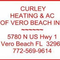 Curley Heating & Air Conditioning