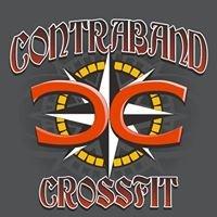 Contraband CrossFit