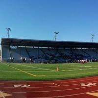 Renton Stadium