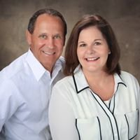 Jenny & Bob Kopriva -Licensed Realtors in the State of IA