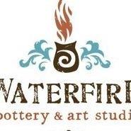 Waterfire Pottery &  Art Studio
