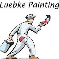 Luebke Painting