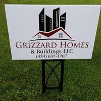 Grizzard Homes and Buildings LLC
