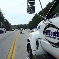 AllSouth Emergency Response
