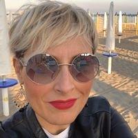 Milena Stylist Eco Salone