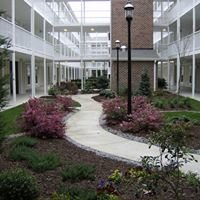 Commons At Centerbrooke